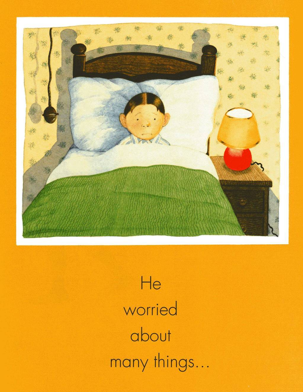 silly billy anthony browne pdf